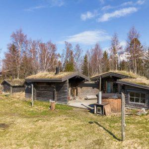 Kalles_Inn-44